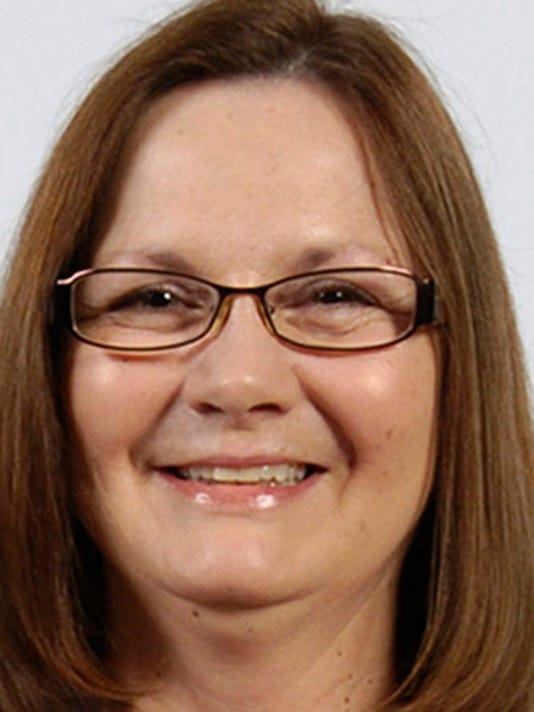 Linda Smith Submitted