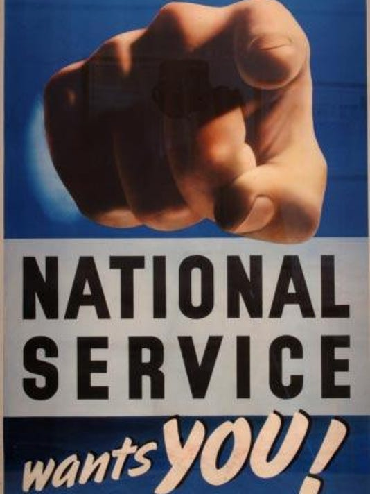 national-service.jpg