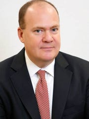 Attorney Peter King