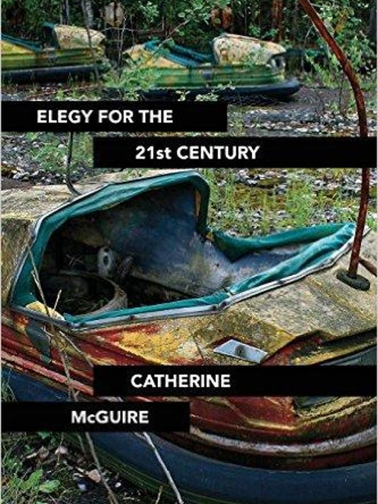 McGuire Elegy for the 21st Century