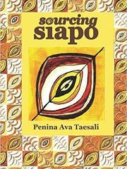 """Sourcing Siapo,"" by Penina Ava Taesali"