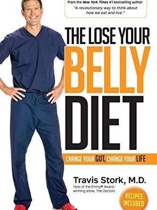 DFP book bestsellers