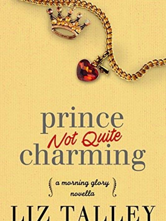 636240471967523240-prince-not-charming.jpg