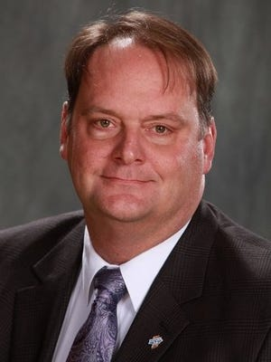 Paul Neidig