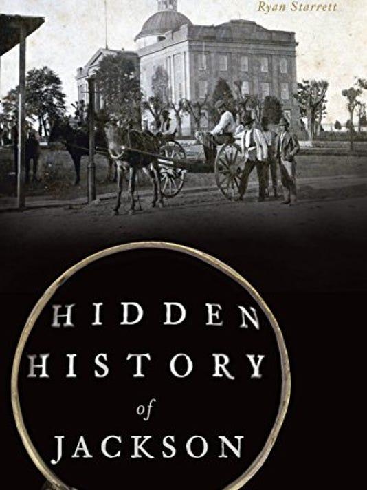 636656941516624418-hidden-history.jpg