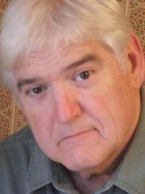 Len McCulloch