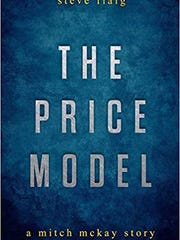 """""""The Price Model"""" by Steve Flaig."""