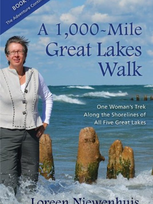 WDH 0704 Top 5 Books 1,000 Great Lakes Walk.jpg