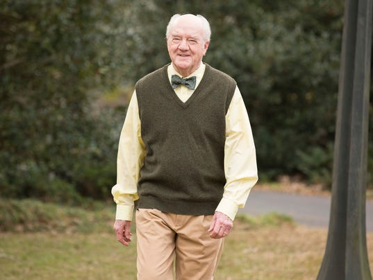636246722297018181-Richard-Herd-in-the-current-box-office-hit-Get-Out---Credit-Justin-Lubin-and-Universal-Pictures-1-.jpg
