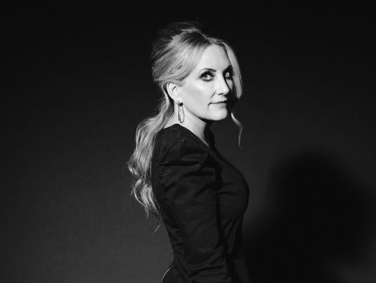 636551845240186092-Lee-Ann-Womack-5.jpg