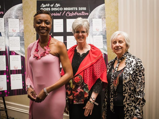 636553208930421661-DBCC-Board-of-Trustee-Members-Tynetta-Brown-Donna-Stinson-President-and-Linda-Powell-.jpg