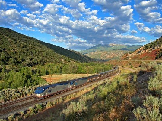 Amtrak-Cross-Country.jpg