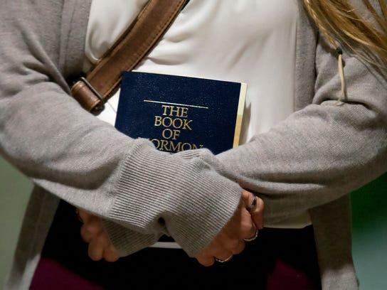 Mormon Inside (3).jpg