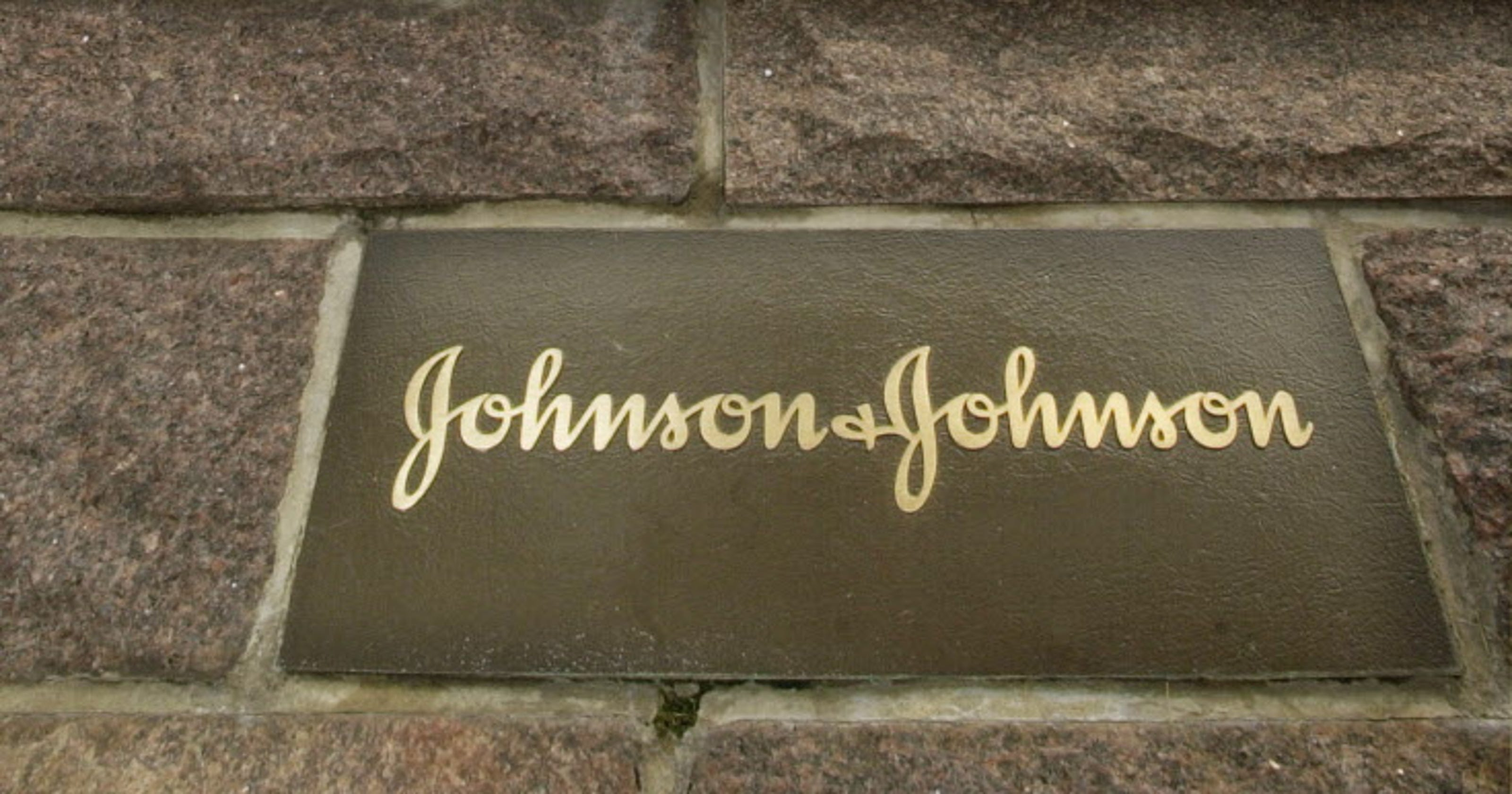 Johnson & Johnson acquires beauty products firm Vogue