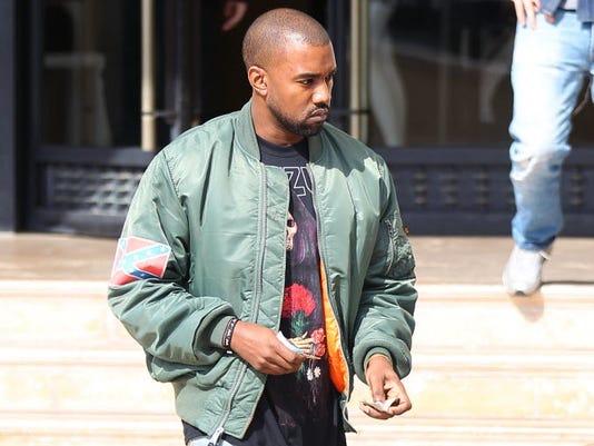 Kanye_rebel_9
