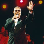 Phoenix music news: Sam Moore, longtime Valley resident, to play Trump inauguration