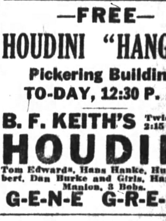 636193972583113958-Nov.-15-1916-Houdini-Cincy.jpg