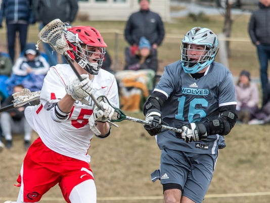 636590752758057103-CVU-Boys-Lacrosse-vs-So-Burlington-11Apr18-5000.jpg