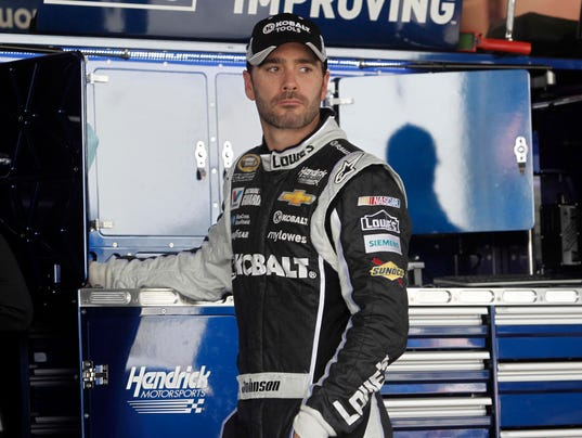 7-11-14-jimmie-johnson