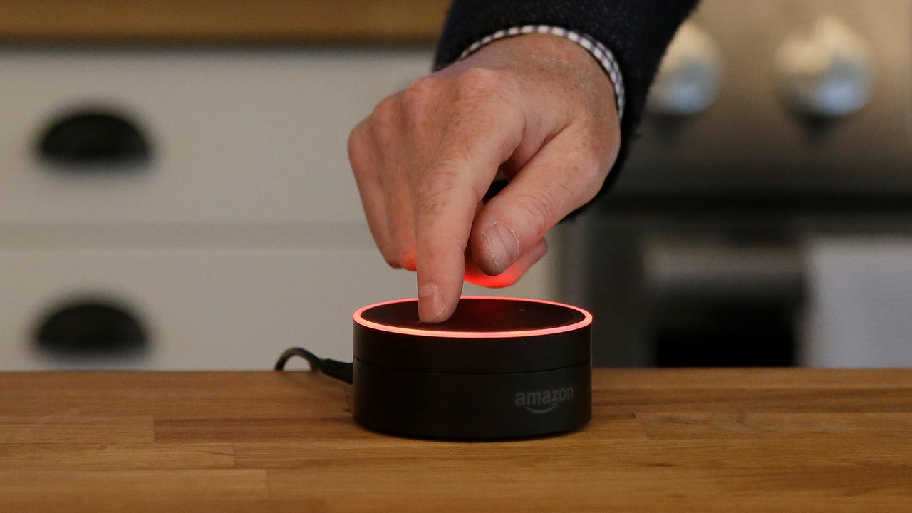 Essential privacy settings for your Amazon Echo