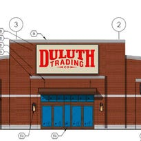 Waukesha Plan Commission gives Duluth Trading Co. plans final OK