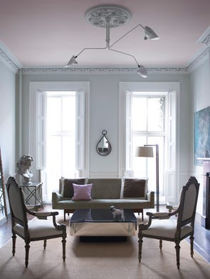 Playful Sublime And Versatile Gray Is Capturing The