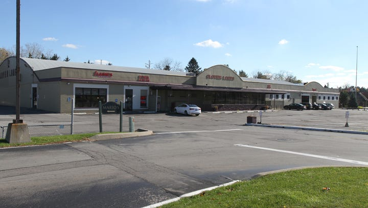 Whole Foods up for site plan approval at Brighton meeting Wednesday