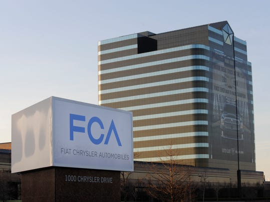fiat chrysler seeks new trial in georgia jeep fire case. Cars Review. Best American Auto & Cars Review
