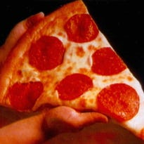 Southern York County pizza shop closes