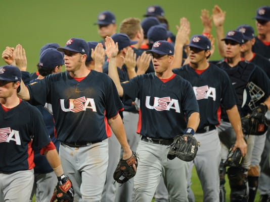 091914-usa-baseball-file