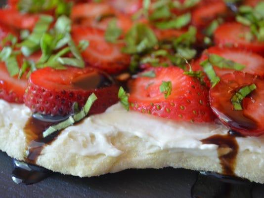 food Strawberry-flatbread.jpg