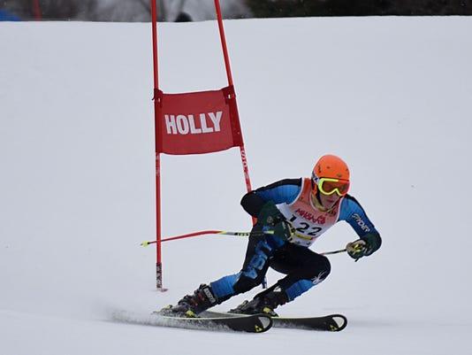bhm-bosy-ski-1.JPG