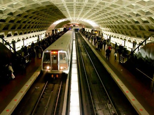 635936593386661888-DC-Metro.jpg