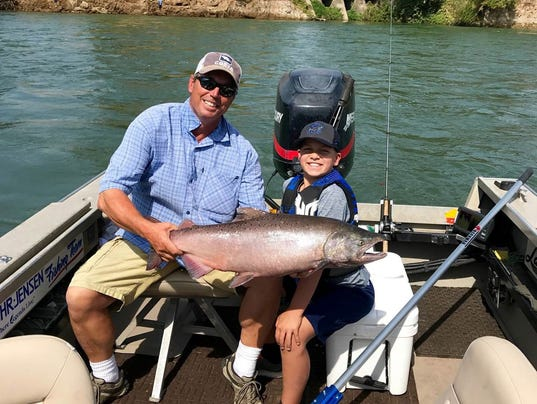 Fishing-report-0915.jpg