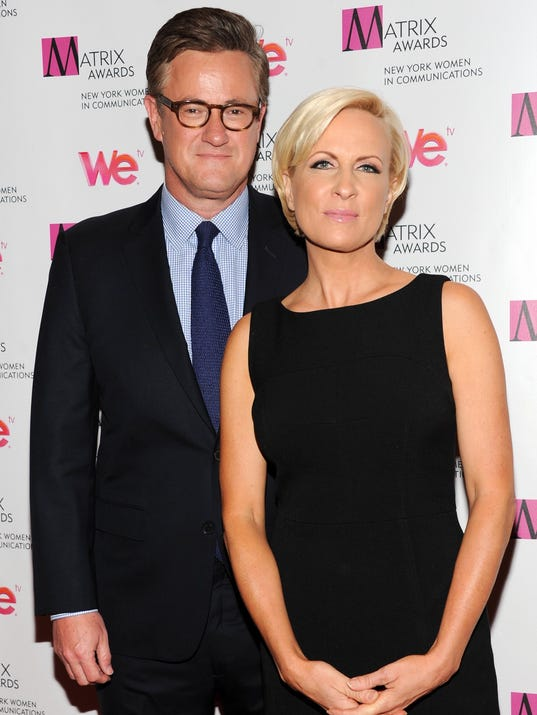 DFP Morning Joe.JPG
