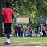 Ruling in decades-old schools case raises new questions