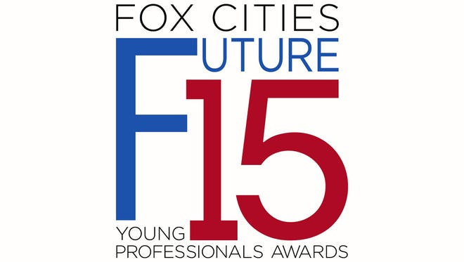 Fox Cities Future 15 Young Professionals Awards