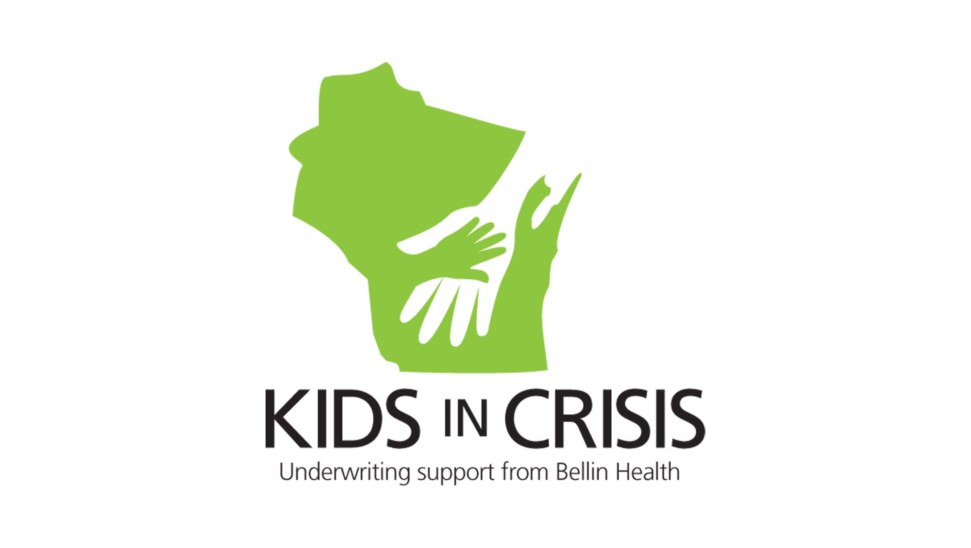 Green Bay Town Hall: Join our Kids in Crisis town hall Thursday in Green Bay