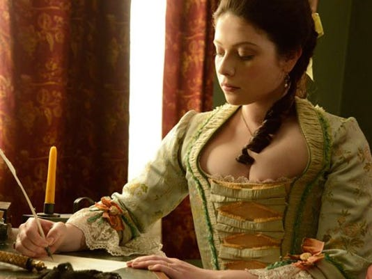 michelle-trachtenberg-sleepy-hollow-abigail-adams.jpg