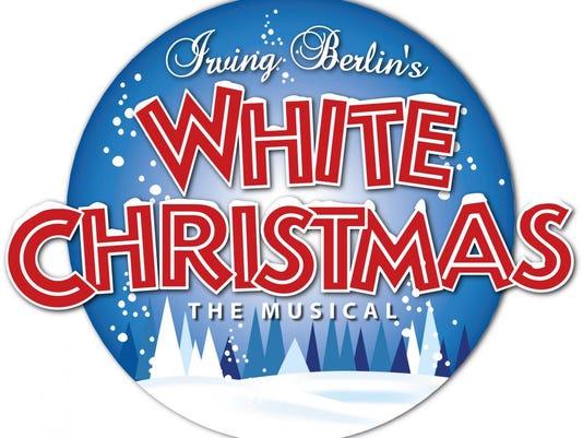 white-christmas-logo.jpg