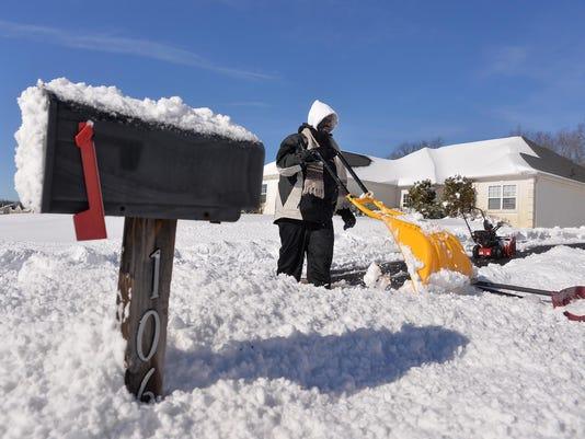 635892450091829206-snow-1395.jpg
