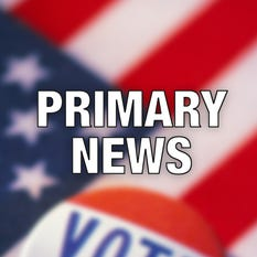 Live results in York County contested races