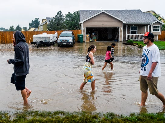 AP_Colorado_Flooding