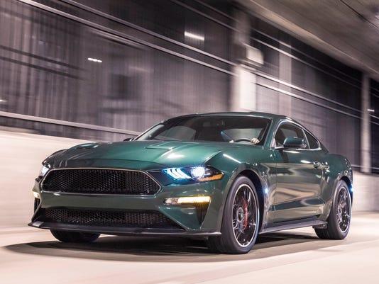 636514696881065768-Ford-Mustang-Bullitt-27.JPG