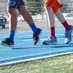 Cross country makes amends in Las Cruces
