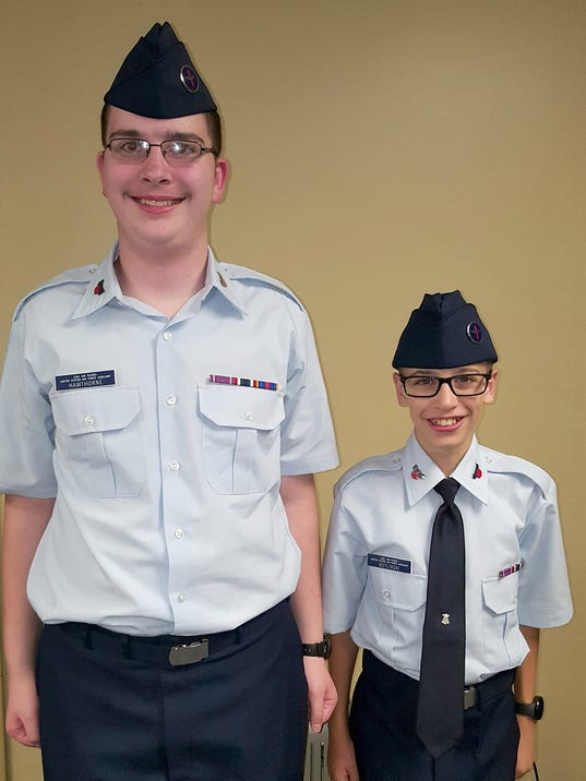 HES-SUB-091416-Cadets.jpg