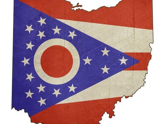 -CGO STOCK GRAPHIC Ohio.JPG_20140806.jpg