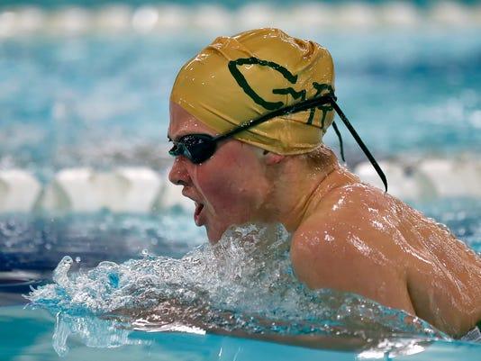-swimming 1.jpg_20150117.jpg
