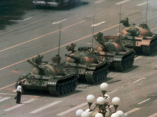 AP_China_Tiananmen_Then_and_Now