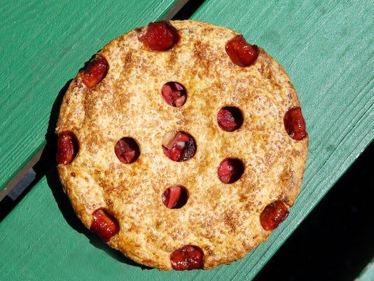 pie1LEDE.jpg